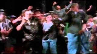 KRS-One-Outta Here ( Dirty )