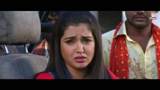 Chheda Mor   Nirahua Rickshawala 2 Comedy Scene   Dinesh Lal Yadav