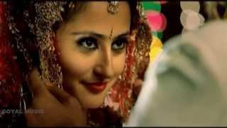 Eknoor | Vichhorhe | Official Goyal Music