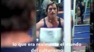 Raw Iron Parte 6 Subtitulado Español