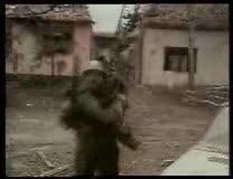 Vukovar 1991. HAŠKI SUDE zar ovo nije ratni zločin