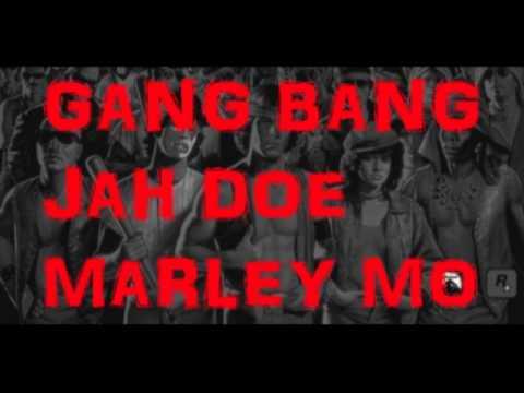Xxx Mp4 Jah Doe Ft Marley Mo Gang Bang Video 3gp Sex