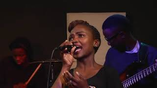 Wena Wedwa Unamandla - We Praise
