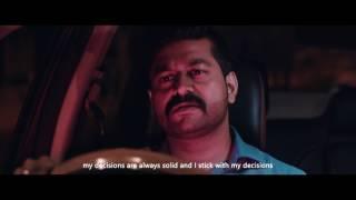 AM ALIVE || Short Film || A CSR INITIATIVE OF FRAGOMEN INDIA