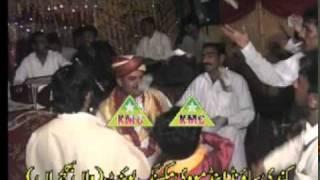 Download shafa ullah khan rokhri special song thori pee lai hai on babar gunjial wedding 3Gp Mp4