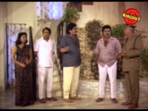 Xxx Mp4 Free Online Kannada Movie Looti Gang – ಲೂಟಿ ಗ್ಯಾಂಗ್ 1994 Feat Devaraj Anjana 3gp Sex