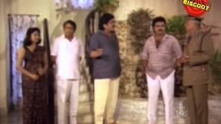 Free Online kannada Movie    Looti Gang – ಲೂಟಿ ಗ್ಯಾಂಗ್ (1994)    Feat.Devaraj, Anjana