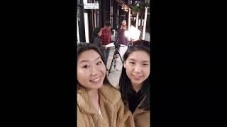TAMU (Long Trailer)