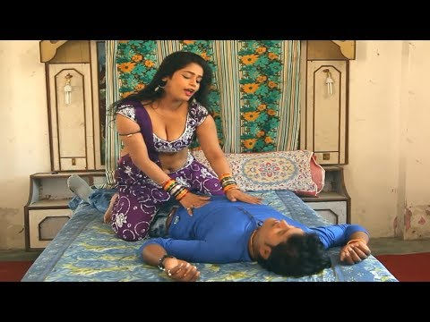 Xxx Mp4 बथता बथता Bathata Bathata Ankit Tarzan Bhojpuri Hot Song 2017 Latest Video Song New HD 3gp Sex