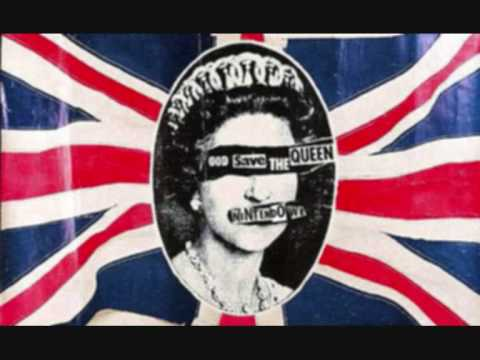 Xxx Mp4 Sex Pistols God Save The Queen 3gp Sex
