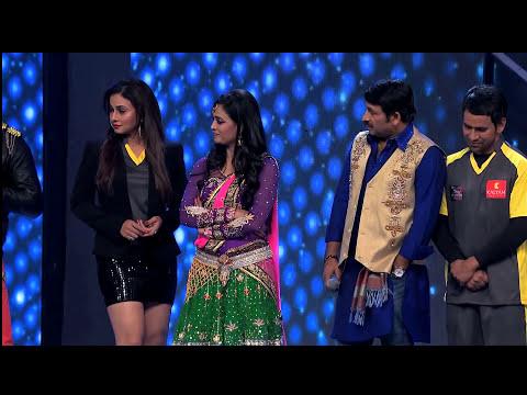Xxx Mp4 Team Bhojpuri Dabanggs Styleeee At CCL 3gp Sex