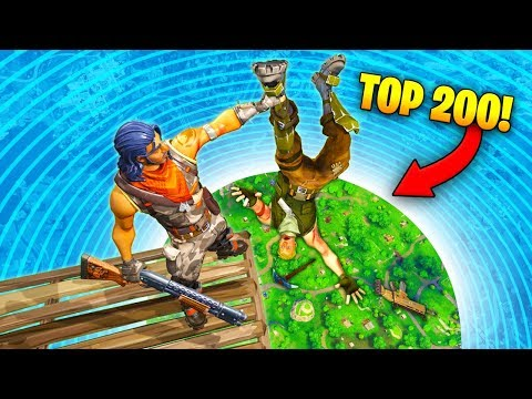 Xxx Mp4 TOP 200 FUNNIEST FAILS IN FORTNITE 3gp Sex