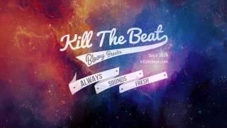 Elliphant - Best People in the World (Ganco Weekend Bboy Edit) // Bboy Breaks // Kill The Beat