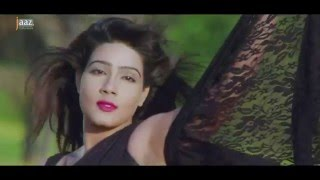 Surjo Dube Gele Video Song   Mahiya Mahi   Bappy   Onek Dame Kena Bengali Film 2016
