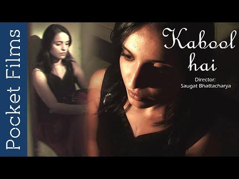 Human Trafficking In India | Hindi Short Film - Kabool Hai (I DO)