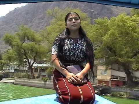 Vilma Perez