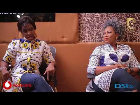Xxx Mp4 Natasha Nililazimishwa Kumuua Monalisa Mwanangu FOOLISHAGE 3gp Sex