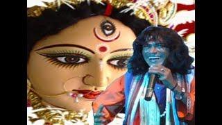 Samiron Das baul  Garve Dhorechhe Maa | Samiran Das lokogiti baul gaan