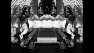 Kanye West Type Beat/Instrumental (Free Download)