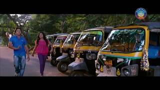 DIWANA MU DIWANI TU | Romantic Film Song I DEEWANA DEWANI I Babusan, Madhumita