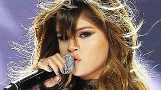 Selena Gomez: The Weeknd Romance Isn