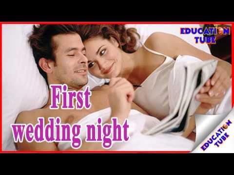 Xxx Mp4 Honeymoon First Night सुहागरात का रोमांस First Wedding Night 3gp Sex
