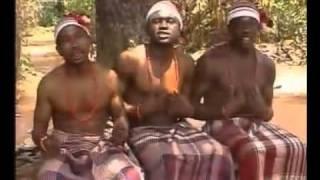 King Ogenwanne- Mgbe Nke Onyo.rmvb