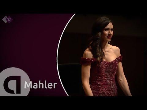 Xxx Mp4 Mahler Symphony No 3 Radio Philharmonic Orchestra Live Classical Music HD 3gp Sex
