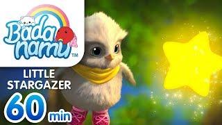 Little Stargazer   Badanamu Compilation