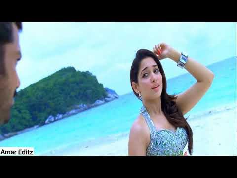 Xxx Mp4 Chellam Intha Karthi Thamana Romantic Tamil Hit Songs Whatsapp Status Best Lyrics Ever 3gp Sex