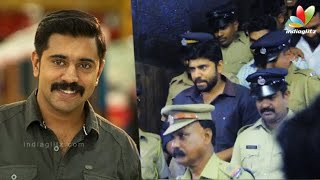 Nivin Pauly reveals shocking attack on Action Hero Biju | Hot Malayalam Cinema News