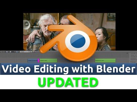 Xxx Mp4 17 1 Blender Video Editing Rendering H 264 Video Testing Bitrate 3gp Sex