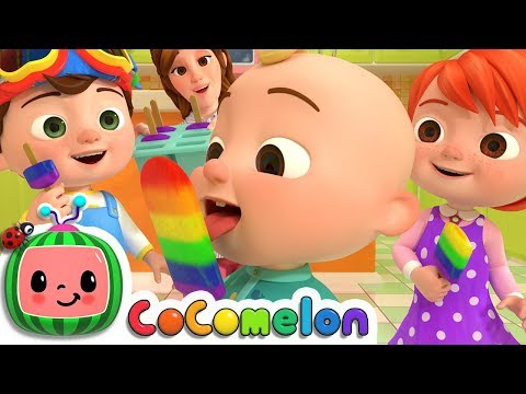 Xxx Mp4 Colors Song Learn Colors CoCoMelonABCkidTV Nursery Rhymes 3gp Sex