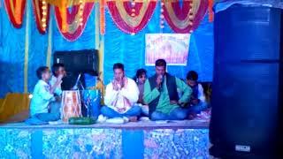 Maamagla bhjansadhya. Singhabhin pribar