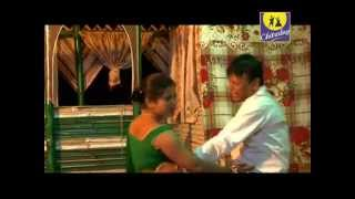 DEVRA HACHA HAUCH MARE LA Hottest Bhojpuri Album ( Please Watch Above 18 + ) Uncensored Version