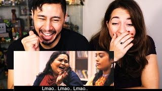 GIRLIYAPA'S MOM WARS Reaction & How's Jackie Chan as a Dad?