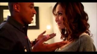 Soprano feat Kenza Farah - Coup de coeur