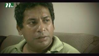 Bangla Natok Chander Nijer Kono Alo Nei l Episode 39 I Mosharaf Karim, Tisha, Shokh l Drama&Telefilm
