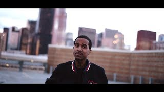Lil Reese - Remember (Official Music Video)