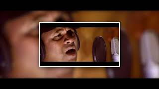 Josna Jabe BAri    Aabid Rony Feat Lisa And Shumon Sharif