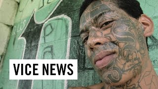 Pandillas de El Salvador / El Problema de Salud Mental en India | VICE News presenta | Episodio 11