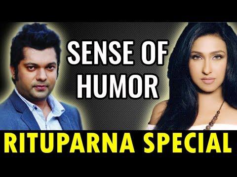 Xxx Mp4 Sense Of Humor Rituparna Special Full Episode 3gp Sex