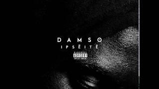 Damso - Ipséité  (Audio officiel)
