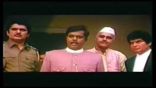 Aag Ka Toofan   Full HD Movie