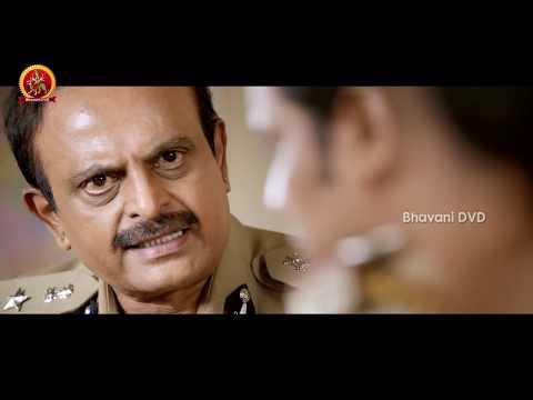 Xxx Mp4 Dandupalyam 3 Telugu Full Movie Part 5 Pooja Gandhi Ravi Shankar 3gp Sex