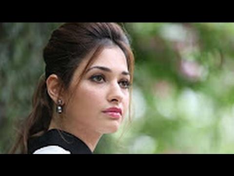 Xxx Mp4 Tamanna Bhatiya Sexy Kiss Unseen Video 3gp Sex