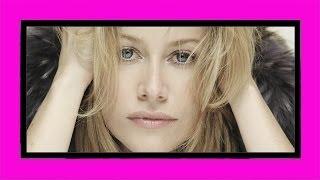 Intervista a Giorgia Wurth: 'Le tre rose di Eva 2', anticipazioni 1/3