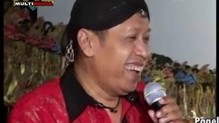 Cak Dikin DIPISUHI Dalang Poer Ngawi