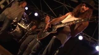 BLECK Groupe rock Tarbes Pau Pyrénées, standards des années 70