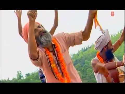 Xxx Mp4 Kanwar Bhole Baba Ki Full Song I Kanwariya Mail Kanwar Bhajan 3gp Sex